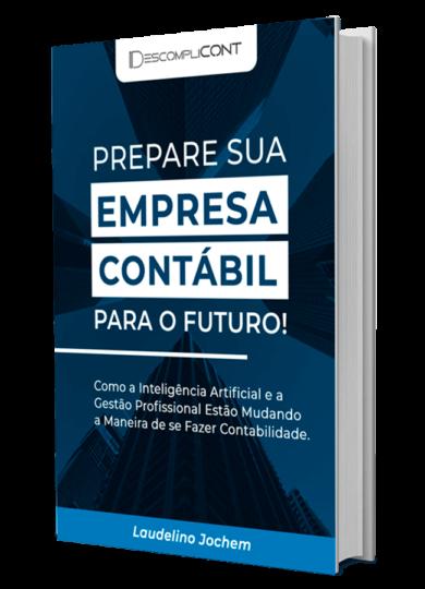 e-book-gestao-1-descomplicont-capa-mockup-sem-sombra
