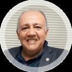 Jorge-Miguel