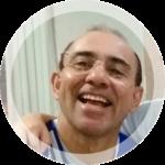 Sebastião-Valdeci-Galvão
