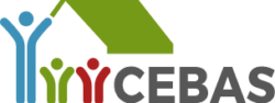 Cebas Logo SEM texto 350p