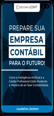E-book-no-Smartphone_Gestão_1